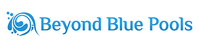 Beyond Blue Pools Offers the Dependable Swimming Pool Cleaning, Maintenance & Repair Services